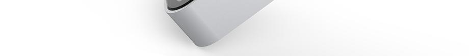 AirBox详情页_08.jpg